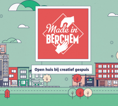made in berchem